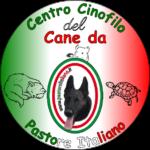 Centro Cinofilo del Cane da Pastore Italiano